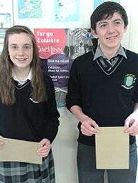 gaeltacht-scholarships