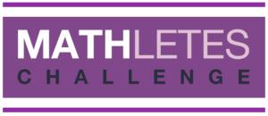 Mathletes-Challenge-LOGO