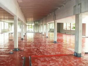 New School 009