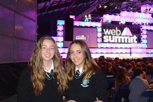 web summit 3