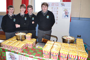 Photo4 Popcorn 300